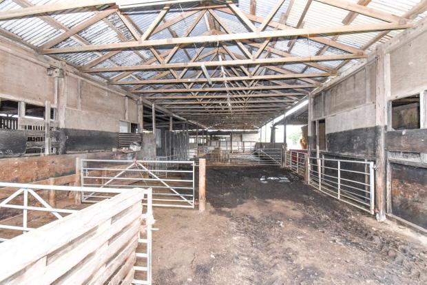 Barn Interior 1.jpg