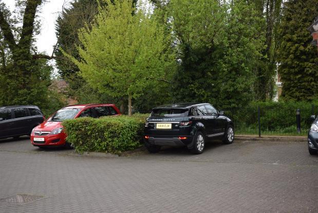 5.Carparking.jpg