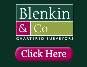 Get brand editions for Blenkin & Co, York