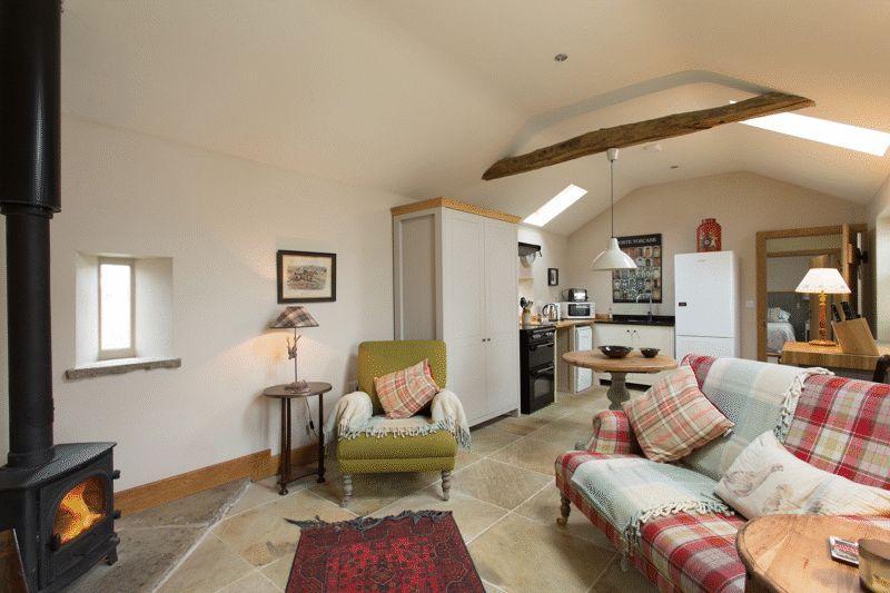 Gales Lodge