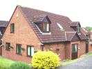 4 bed Detached house for sale in Kingsley Drive...