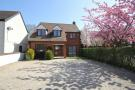 Detached house in Chinnor | Oxon