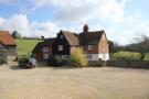 Detached house in West Wycombe |...