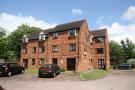 1 bed Flat in Princes Risborough |...