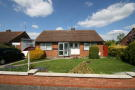 Detached Bungalow for sale in Princes Risborough |...