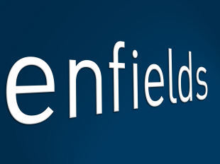 Enfields Property Services, Northamptonbranch details