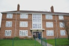 2 bed Flat in Bealeys Avenue...
