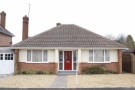 3 bedroom Bungalow to rent in Mason Crescent, Penn...