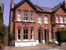 4 bed semi detached property to rent in St. Margarets
