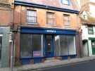 Photo of Salisbury Street,