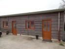 property to rent in WIMBORNE ROAD, Blandford Forum, DT11