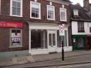 Shop to rent in East Street...