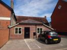 property to rent in Damory Court Street, Blandford Forum, Dorset, DT11