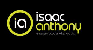 Isaac Anthony Ltd, Liverpoolbranch details