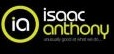 Isaac Anthony Ltd, Liverpool