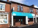 property for sale in Marston Road, Stafford, Staffordshire