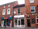 property to rent in High Street, Stone, Staffordshire