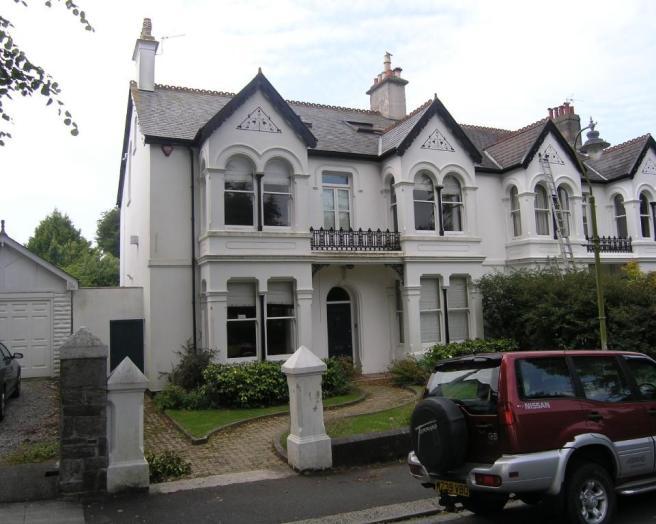 Victorian Design Ideas Photos u0026 Inspiration | Rightmove Home Ideas