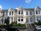 Town House for sale in Peverell, Plymouth