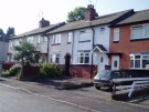 3 bedroom Terraced home to rent in 41 George Road Halesowen...