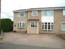 4 bed Detached property in Weyburn Close, Worcester...