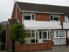 4 bedroom house for sale in 68 Watling Street South...
