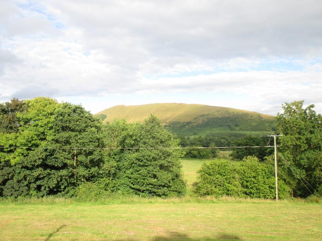 Lawley Hill
