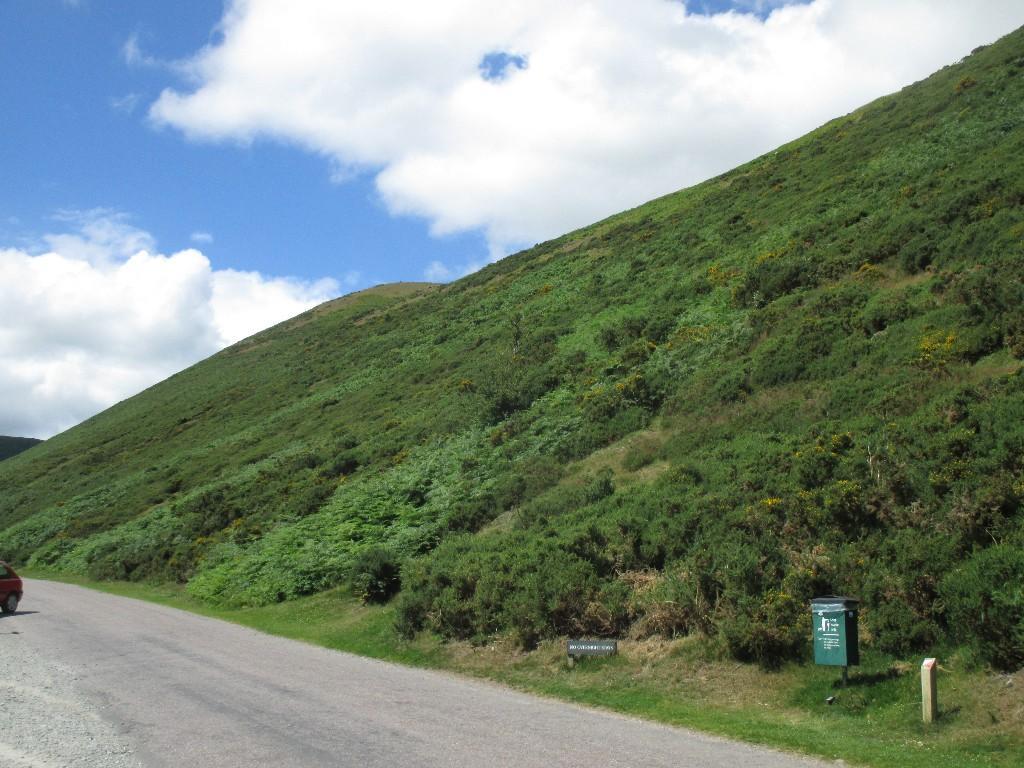 Property For Sale Carding Mill Valley