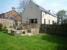 Villa to rent in Walker Avenue, Kilmarnock