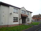 2 bed Flat to rent in Arranview Court, Ayr