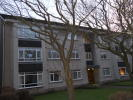 2 bed Flat to rent in Park Circus, Ayr
