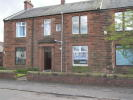 Ground Flat to rent in Bonnyton Road, Kilmarnock