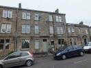 1 bed Flat to rent in Janefield Place, Beith
