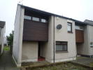 3 bed Terraced property in Kincaidston Drive, Ayr