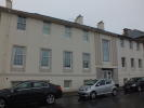 2 bedroom Flat to rent in Cassillis Street, Ayr