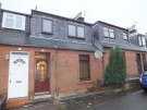 Photo of Mansfield Road,