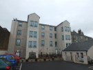 Flat to rent in Kings Gait, Girvan, KA26