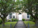 5 bed Villa to rent in Park Circus, Ayr