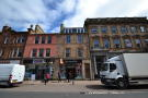 2 bedroom Flat to rent in High Street, Ayr