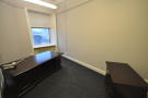 Commercial Property to rent in Fort Street, Ayr