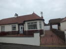 3 bedroom semi detached house to rent in Burnside Gardens...