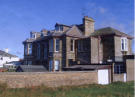 property to rent in South Beach , Troon
