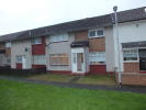 3 bed Terraced home to rent in Leven Place, Irvine