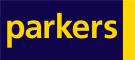 Parkers Estate Agents , Basingstoke