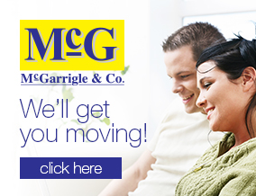 Get brand editions for McGarrigle & Co, Crewe