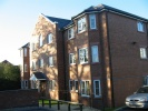 Apartment in Sunnymill Drive, Cheshire