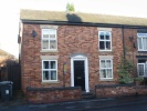 Terraced house to rent in London Road, Nantwich...