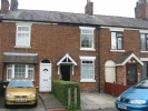 2 bed Cottage in Sandbach, Sandbach...