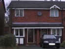 Mews to rent in Grangeway, Elworth...