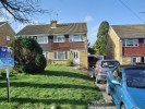 4 bedroom semi detached property in Istead Rise, Gravesend